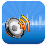 Schermata 2010 01 20 a 23.54.15 AppStore   WhatTheVoice?! : Ajouter des effets à votre voix