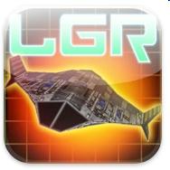 capture 2523 Jeux   Low Grav Racer : Gratuit exceptionnellement aujourdhui