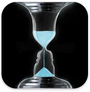 iconhourface AppStore   Hour Face : à quoi ressemblerez vous une fois vieux ?