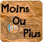 iconmoinsouplus Jeux   MoinsOuPlus : Bientôt disponible sur lAppStore
