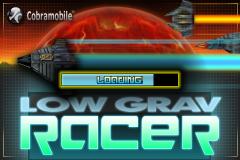 img 0021 240x160 Jeux   Low Grav Racer : Gratuit exceptionnellement aujourdhui