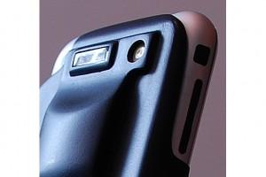 iphoneflash 300x200 News   Apple aurait commandé une grande quantité de flash LED