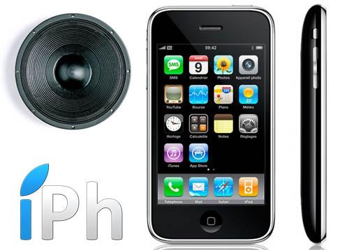 packsonneriesiphone News   Télécharger un Pack de 300 sonneries iPhone gratuitement