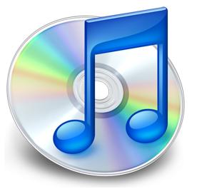 01791796 photo itunes logo.jpg Tutorial   Créer un compte iTunes sur nimporte quel AppStore sans carte de crédit