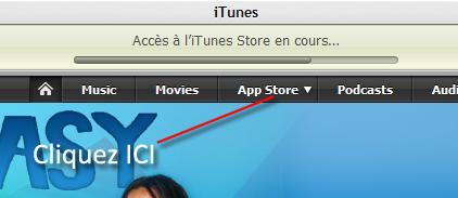 21 Tutorial   Créer un compte iTunes sur nimporte quel AppStore sans carte de crédit