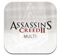 ac2m Jeux   Ragdoll Blaster 2 Payant et Assassins Creed 2 Multi Gratuit disponibles sur lAppStore NZ