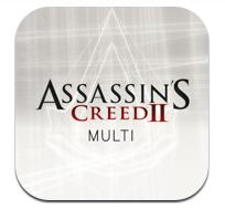 ac2m Jeux   Ragdoll Blaster 2 Payant et Assassins Creed 2 Multi Gratuit disponibles sur lAppStore NZ