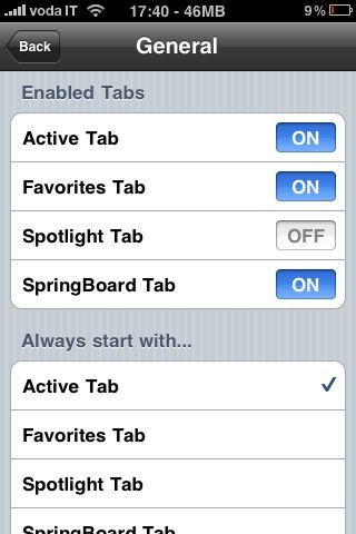 foto 24 Cydia   Kirikae svn.r206 1 : Multitâches sur iPhone mis à jour