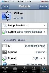 foto 33 160x240 Cydia   Kirikae r170: Multitâche sur liPhone !