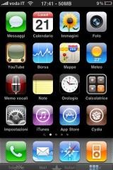 foto3 160x240 Cydia   Kirikae r170: Multitâche sur liPhone !