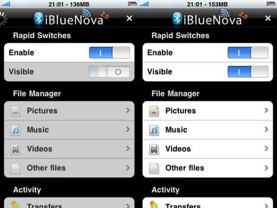 ibluenova2 Tutoriel   Crack iBlueNova 2.0 pour iPhone 1G / 3G / 3GS & iPod Touch 2G / 3G