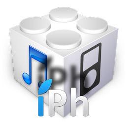 icono ipsw News   Le firmware 3.1.3 et le problème dindication de charge