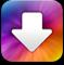 incon insatll Cydia   Install0us 2.5.2 the End enfin disponible