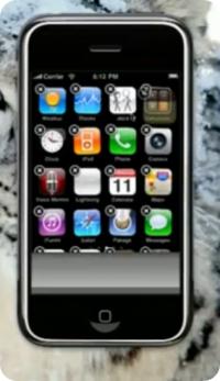 infiniboard1267179970 Cydia   infinitiBoard : Défilement verticale sur la SpringBoard
