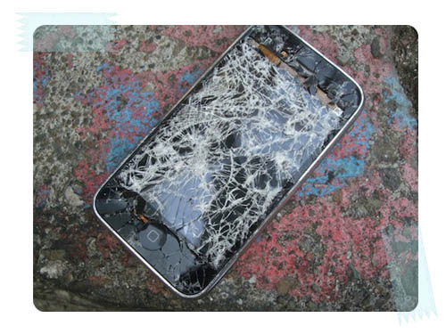 iphone copie News   iPhone : Fraude à lassurance en nette augmentation