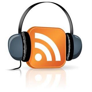 podcast logo News   iPhone3GSystem recrute une voix féminine !