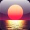sunseticonBig Cydia   ScreenDimmer : Gestion automatique de la luminosité de lécran