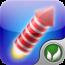 084905 AppStore Free   6 applications gratuites aujourdhui