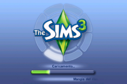 12 250x166 Jeux   The Sims 3 mis à jour sur lAppStore