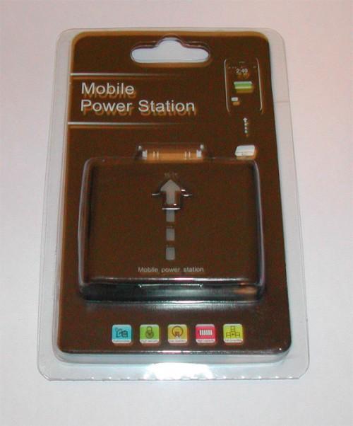 12 500x602 iPhBoutique   Test batterie externe 1000 mAh iPhone 1G 3G / iPod Touch 1G 2G 3G