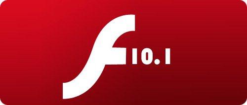 1268316150 News   Des tests révèlent que le flash 10.1 est plus performant que lHTML 5