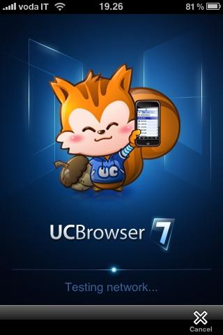13 Cydia   UC Browser : Navigateur web gratuit excellente alternative à Safari Mobile