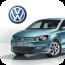 140225 Jeux   Volkswagen Think Blue Challenge :  Gratuit sur lAppStore