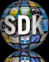 17 iphone sdk 160x199 News   Apple lance le SDK 3.2 Gold Master