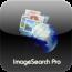 189458 AppStore Free   10 applications gratuites aujourdhui