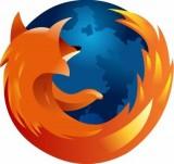 20070520 firefox logo 160x151 News   Window Snyder : Nouveau responsable sécurité chez Apple