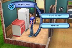 22 250x166 Jeux   The Sims 3 mis à jour sur lAppStore