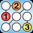286124 AppStore Free   10 applications gratuites aujourdhui