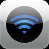 289025499icon100x100 Cydia   WIFIFoFum : Scanner tous les réseaux wifi autour de vous