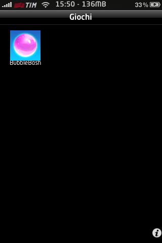 2w4js3o.jpg Cydia   Categories 2.99.4 : Ranger vos icônes dans des dossiers