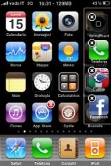 31 160x240 Cydia   Circuitous : Gestion gratuite du multitâches sur iPhone