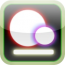 335708 AppStore Free   10 applications gratuites aujourdhui