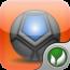 438167 AppStore Free   10 applications gratuites aujourdhui