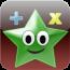 478690 AppStore Free   6 applications gratuites aujourdhui