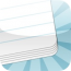542950 AppStore Free   10 applications gratuites aujourdhui
