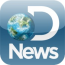 742160 AppStore Free   10 applications gratuites aujourdhui