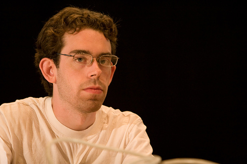 991602092 6c62861c95 News   Charlie Miller le célèbre hacker déconseille le Flash