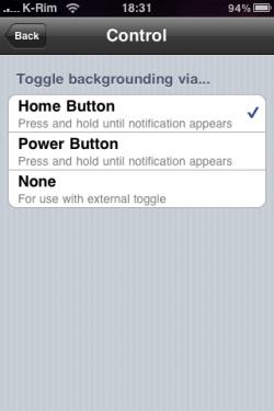 IMG 0967 250x375 Cydia   Backgrounder snv.r330 3 : Mise à jour disponible pour tous les modèles iPhone et iPod Touch