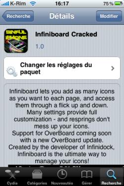 IMG 0972 250x375 Cydia   infiniBoard est enfin disponible sur Cydia