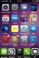 IMG 0993 160x240 Cydia   infiniBoard : Mise à jour en 1.2 disponible