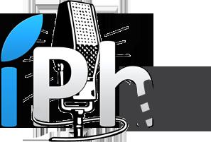 LogoPodCast31 iPhPodCast – Semaine du 26/02/2010 au 04/03/2010
