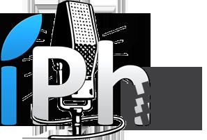 PodCast iPhPodcast – Semaine du 20/03/2010 au 27/03/2010