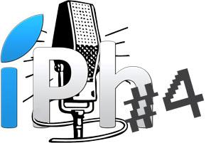 PodCast4 iPhPodCast – Semaine du 05/03/2010 au 18/03/2010