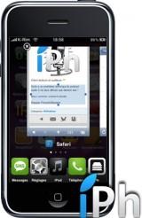 ProSwitcher 160x246 Tutoriel   Backgrounder + ProSwitcher : MultiTâches et Gestionnaire de Tâches sur iPhone