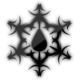 blacksn0w3 Tutoriel   BlackSn0w RC2 : Désimlockage du baseband 05.11.07 sous firmware 3.1.3