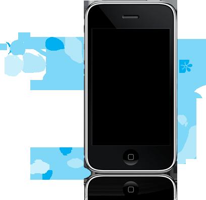 download iphone Cydia   SpringBoard Rotator disponible en fin de semaine !